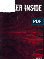Inside+ +Vol.+4