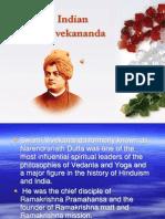 Swami+Vivekananda