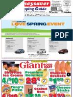 222035_1330954116Moneysaver Shopping Guide
