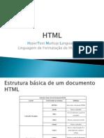 HTML Parte 2