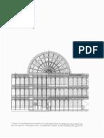 Sloterdijk - A Crystal Palace