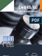 Brochure 4 Stroke L+V4860 Esp