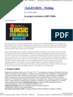 Chile_ los 10 principales grupos económicos (2007-2008)