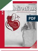 Faith Directions Mar-Apr New