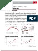2011 09 Bond Market Review