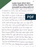 Anerrod Jugnauth Resign (1)