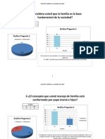 Graficas Encuesta-Alumnos