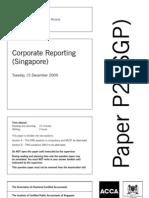File 5~Dec 2009
