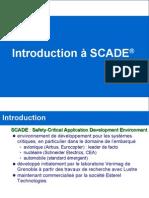 C3-SCADE