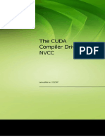 nvcc_1.1