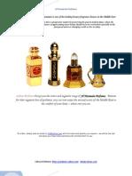 20120305 Al Haramain Catalog Zahras Perfumes