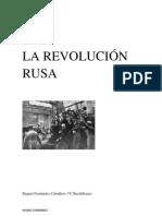 RAQUEL FERNÁNDEZ CABALLERO- TRABAJO DE WORD