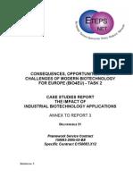 Bio4EU-Task2Annexindustrialproduction