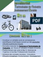 STI2D Ssi Presentation