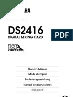 DS2416