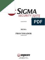 Sigma Process Ad Or 9.6.0.0