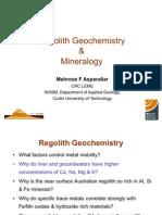 4-MFA-regolithgeochem