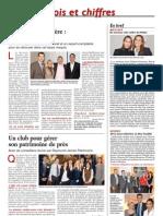 Article_AvEC La Tribune 24 février 2012