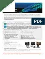 Executive Overview - IT Telecom - V0911 2