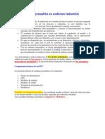 PLC_Información_general_a_evaluar