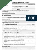 PAUTA_SESSAO_2619_ORD_2CAM.PDF