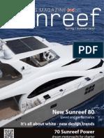Sunreef-Charter.com Feb 2012