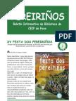 Pereiriños108