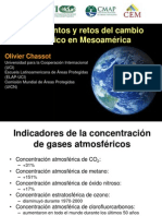 Cambio_Climatico_UCI_-_liviano