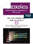 Pereiriños109