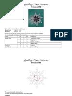 Pattern+ +Ornament+2