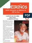 Pereiriños111