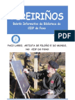 Pereiriños112