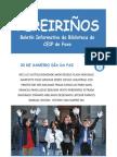 Pereiriños114