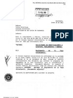 Reglamento de la Tasa Estudiantil USAC. Acta 1-2012 CSU
