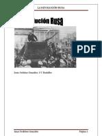 Isaac_Ordóñez-La_Revolución_Rusa
