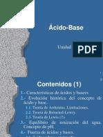 Eq Acido Base 1