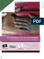CoordinatingWithCommunitiesPortugueseBookA