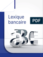 lexique_bancaire_LCL
