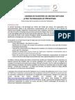 PLACER À NOTRE AGENDA DE PLAIDOYER LES VACCINS ANTI-SIDA ET D'AUTRES TECHNOLOGIES DE PRÉVENTION