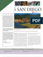 Newsletter June 2010 Issue Version2