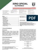 DOE-TCE-PB_485_2012-03-06.pdf