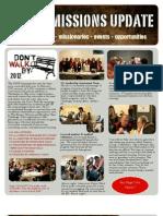 Feb2012 Newsletter