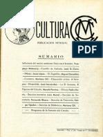 Cultura16