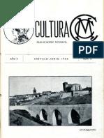 Cultura17