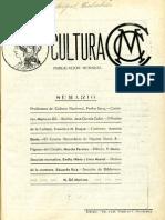 Cultura20