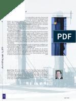 JPT2001 05 Artificial Lift Focus