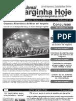 Jornal Varginha Hoje - Edição 32