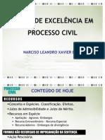 08-processo-civil-recursos-1229870618502274-1