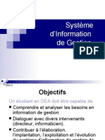 cours_SIG