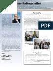 Rep. Jordan's Newsletter Jan-Feb 2012